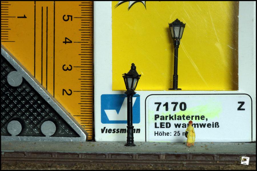 2021-05-08_09-31-06Ahbf-Parklampenvergleich